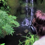 Fieldrecording_in_Botanische tuin_o