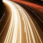 highway-371009_640